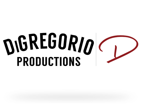 DiGregorio Productions